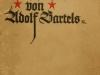 bartels3
