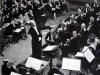 furtwangler-alte_symphonie-berlin-ca1938b