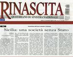 02-agosto-2009-rinascita_1