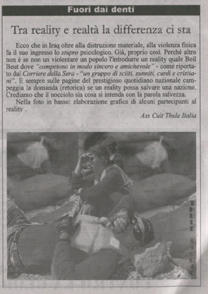 rinascita-4-nov-2006
