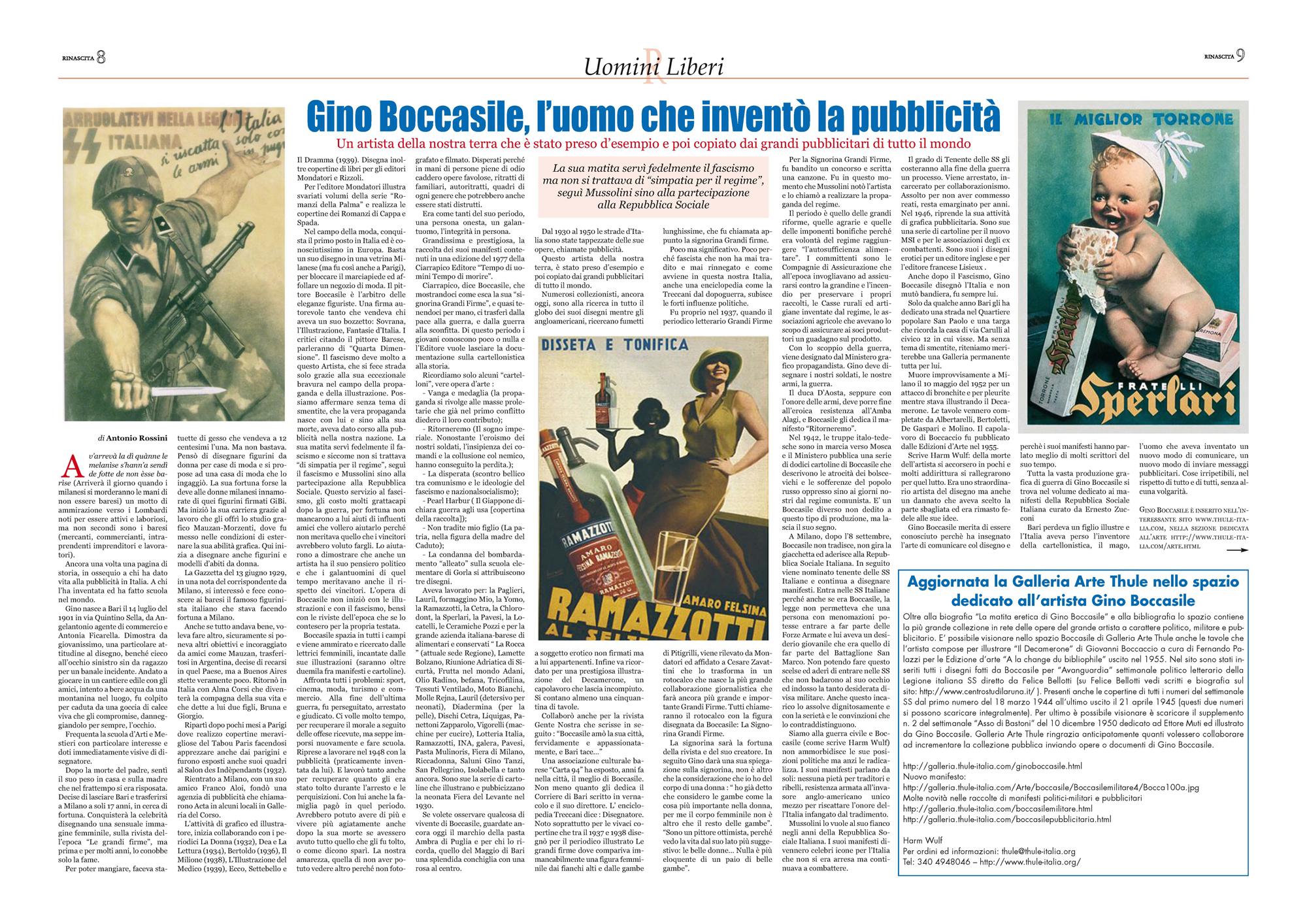 rinascita-8-9-10_page_1