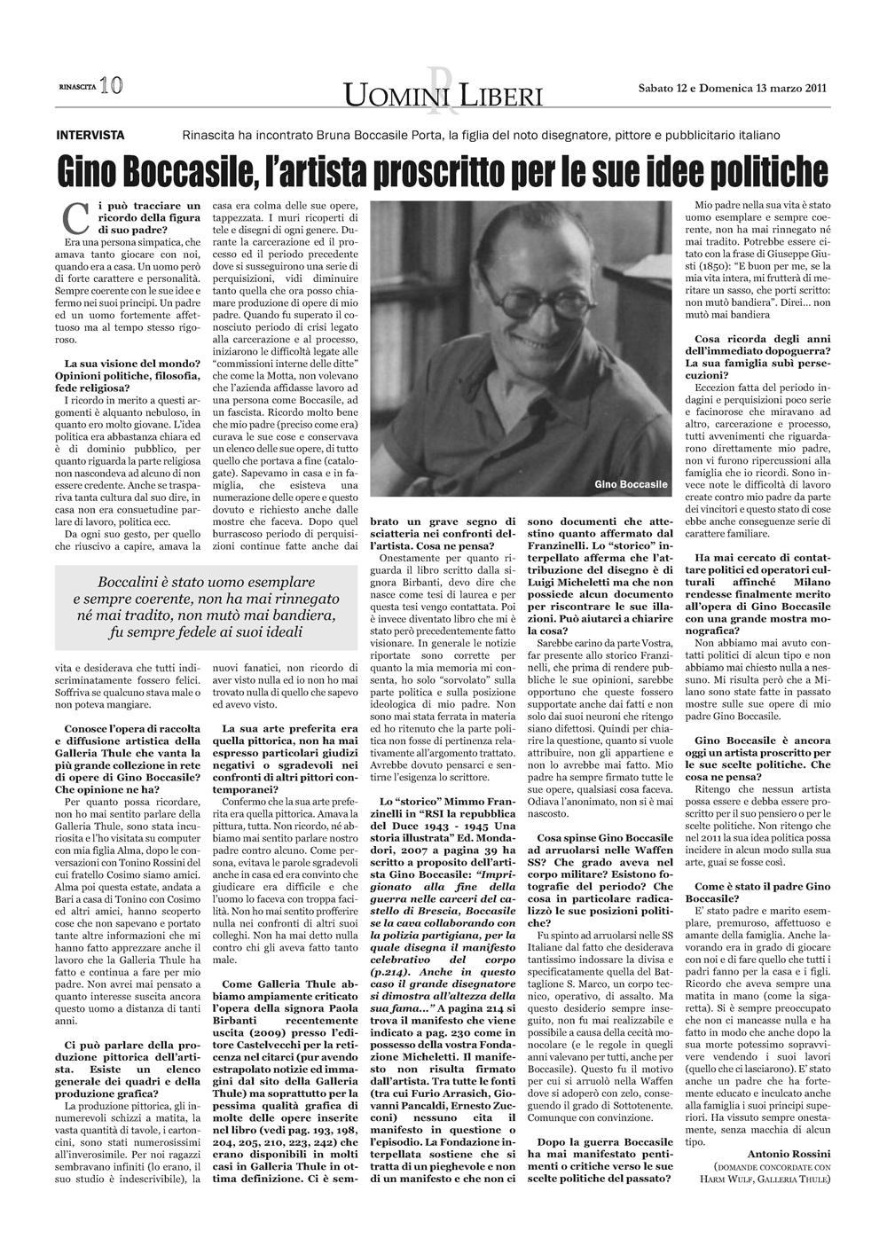 rinascita-8-9-10_page_2