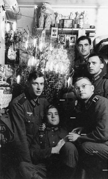 1939weihnachtsbaum