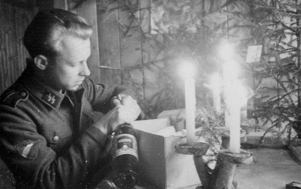 at-latvian-volunteer-celebrates-christmas-on-the-eastern-front