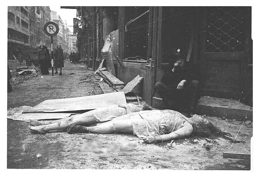 german-women-lie-dead-on-a-street-in-berlin-in-1945-after-they-were-brutally-raped-and-murdered-by-the-soviet-soldier