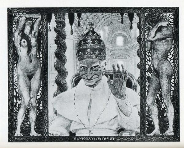 n213-pax-vobiscum-1910