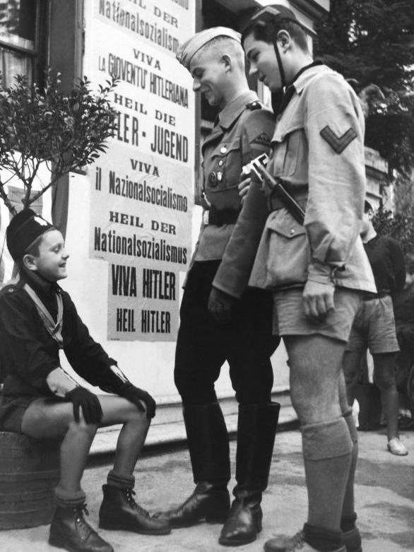 padova1940
