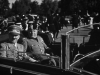 hitler-mussolini-florence-italy-second-world-war-ww2-rare-amazing-incredible-pics-pictures-images-photos-nazi-germany