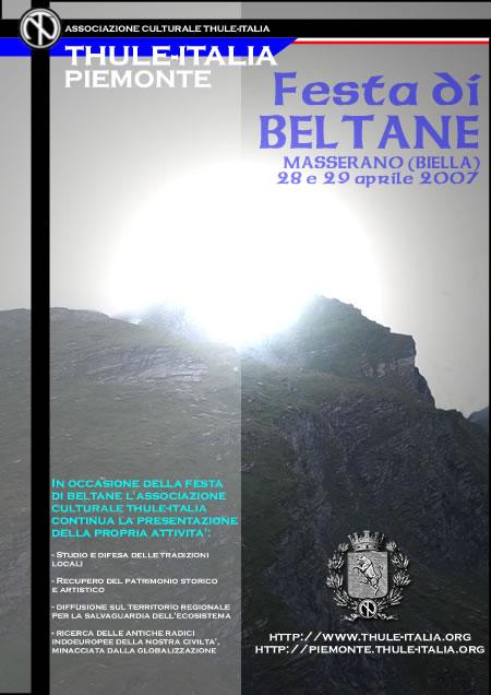 beltane-2007