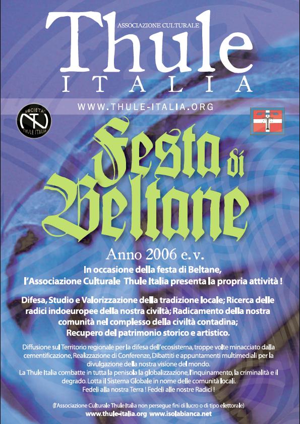 beltane2006