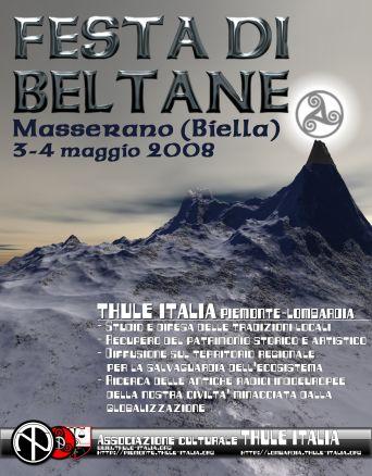 beltane2008