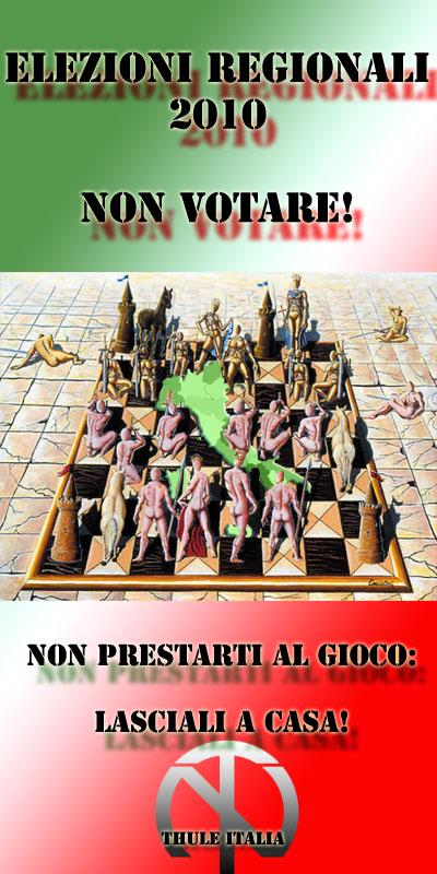 elezioniregionali2010-copia