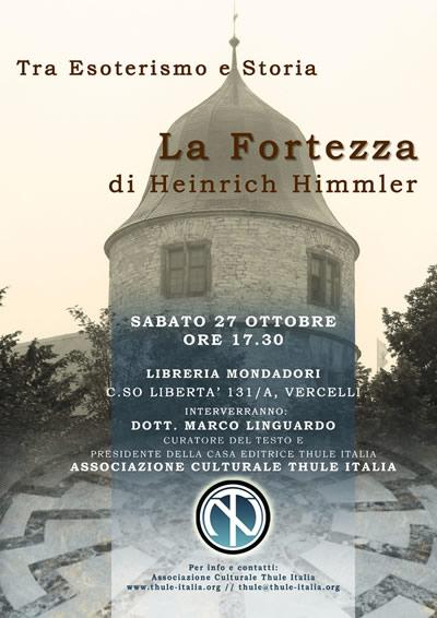 manifesto_vercelli