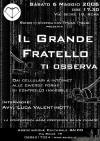 flyergrandefratello_small