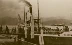 Crimini alleati dimenticati: Lago Maggiore, 25 e 26 settembre 1944