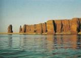 Heligoland, l'isola sacra del mondo iperboreo (Di Jean Mabire)