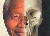 La leggenda di Mandela