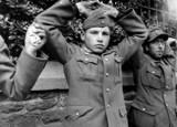 18 agosto 1944. Rappresaglie.