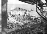 29 agosto 1943: l'eccidio di Orte