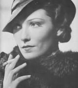 Dive del Terzo Reich: Brigitte Horney