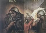 23 settembre 1943: il riscatto