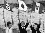 27 settembre 1940: nasce il Tripartito