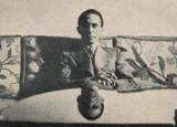 Il 21 ottobre di Goebbels