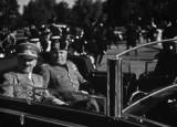 24 – 25 ottobre 1936: Asse Roma-Berlino (seconda parte)