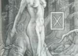 Sull'origine religiosa delle rune