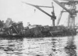 Pearl Harbor, le verità segrete