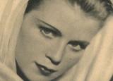 Dive del Terzo Reich: Kristina Söderbaum