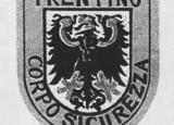 C.S.T. Corpo Sicurezza Trentino