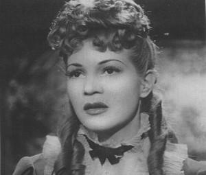 Il cinema degli anni 30 e 40 thule italia - Dive anni 40 ...