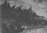 Fra i Cosacchi come pittore di guerra [Signal] – 1a parte