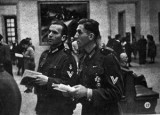 Ma la cultura germanica vive… [Signal – fascicolo 5 – 1944]