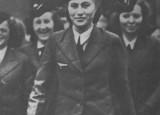 Professioni femminili [da Signal, 1944]