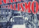 """Il quarto capitolo de """"Il Nazionalsocialismo"""", 1937"""