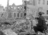 Dresda 13 – 15 febbraio 1945