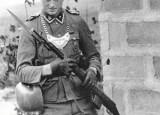 Tokarev (fucili SVT-38 e SVT-40)