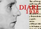 Una introduzione al nuovo monografico: Diario 1938 (J. P. Goebbels)