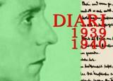 Disponibile! Diari 1939/1940