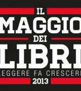 """L'editrice Thule Italia e il """"Maggio dei Libri"""""""