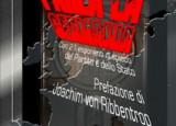 """Prefazione, Note e Indice di """"Parla la Germania"""""""