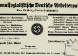 Solstizio d'estate 1937