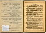 I dieci comandamenti del soldato tedesco