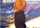 Hans Westmar. Uno dei tanti [DVD]