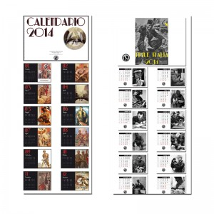 calendari2014 copia