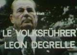…20 anni dalla morte di Degrelle
