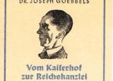 L'introduzione integrale del volume: Dal Kaiserhof alla Cancelleria del Reich