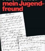 """Capitolo 5 del libro """"Adolf Hitler, il mio amico di gioventù"""""""